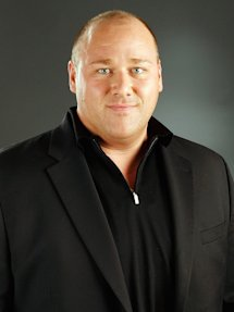 Photo of Will Sasso