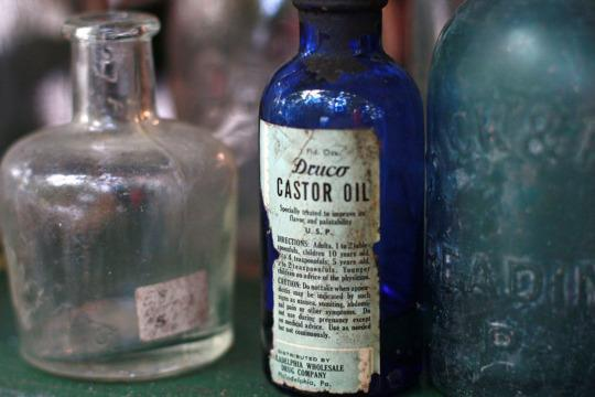 9 Retro Home Remedies That Actually Work