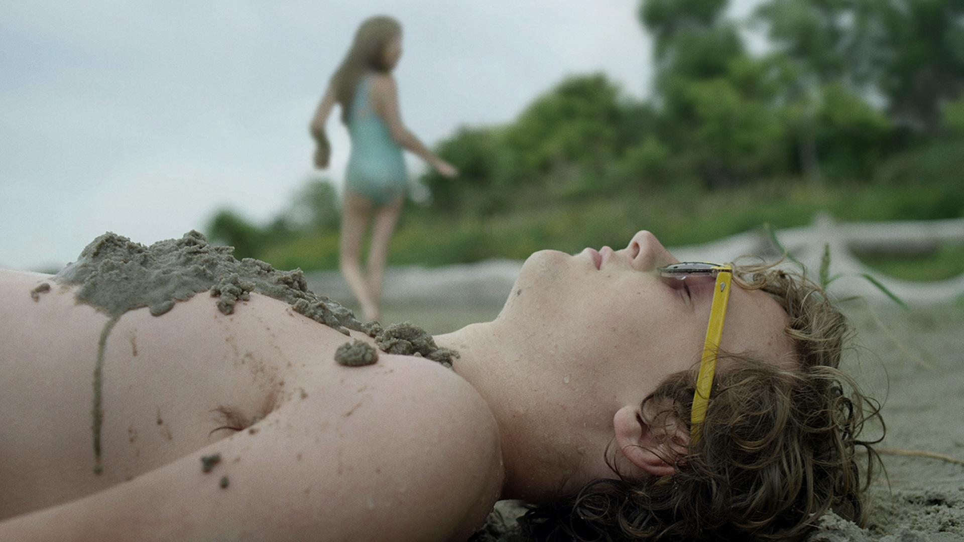 Sundance Film Review: 'Take Me to the River'