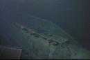 Sunken Japanese WWII Submarine Discovered Off Hawaiian Coast
