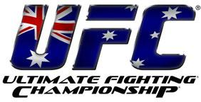 Mitch Gagnon Visa Issues Force Fight with Alex Caceres Off UFC Fight Night 33 Card