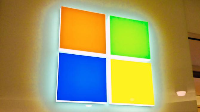 Windows 9 is actually what Microsoft wants to sell you