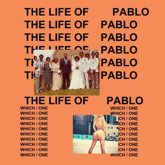Stream Kanye West's   The Life Of Pablo … Finally!