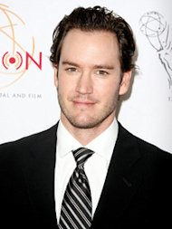 Mark-Paul Gosselaar | Photo Credits: Tommaso Boddi/WireImage