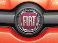 Fiat will stay in Italy thanks to profits generated abroad, particularly in the United States, the chief executive said amid rising angst that it may be preparing to shed jobs in Italy