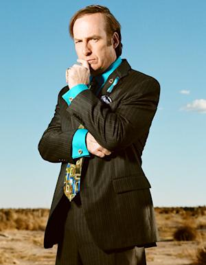 Breaking Bad Spinoff Better Call Saul, Featuring Saul Goodman, Announced