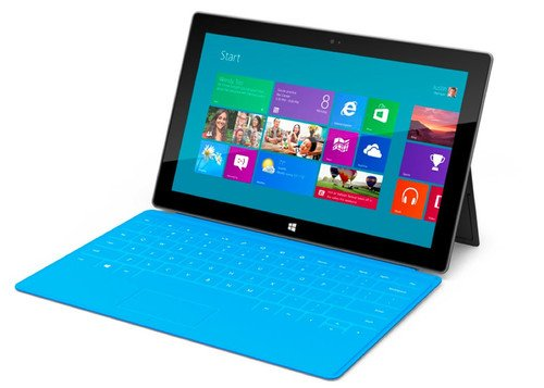 Surface for Windows RT vs Surface for Windows 8 Pro, what�s the difference?  . Tablets, Windows 8, Microsoft Surface tablet, Microsoft Surface Pro tablet, Features, Microsoft 0