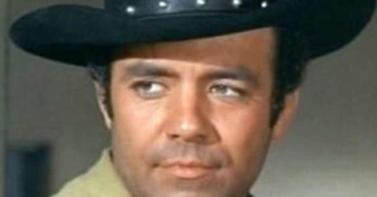 What Ever Happened To The Cast of 'Bonanza'?