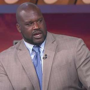 Inside the NBA: Spurs-Clippers Discussion