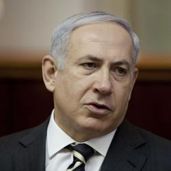 Former Israeli Spy Chief Slams Netanyahu's Handling Of Iran Threat