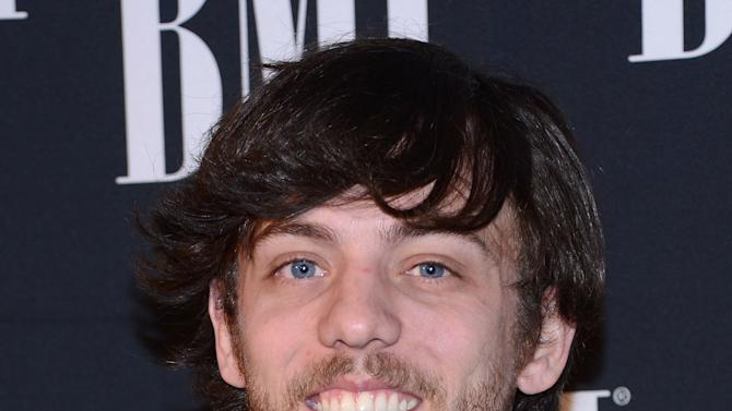 60th Annual BMI Country Awards - Arrivals