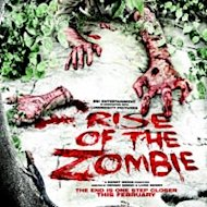 India's First Zombie Horror Flick To Release On February 22 Next Year
