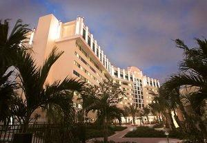Newly Unveiled Renovations Blend Palm Beach Style With Marriott Comfort at the West Palm Beach Marriott