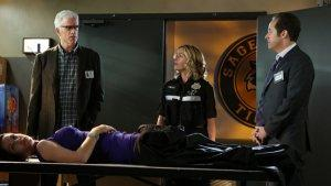 TV Ratings: 'Criminal Minds' and 'CSI' Rise as Mostly Steady 'Idol' Tops Night
