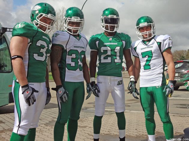 Roughriders-new-jerseys.jpg