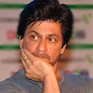 Shah Rukh Khan Drops Plans To Make Film On Mahabharata