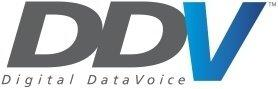 Digital DataVoice | DDV Has Become the First Partner Enabled to Deliver the Avaya Customer Connections Mobile Solution