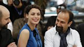 Cannes, applausi per Il passato di Asghar Farhadi