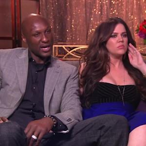 EXCLUSIVE: Kris Jenner Wants Khloe and Lamar Back Together: 'It's No Secret!'