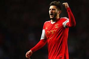 Pochettino backs Lallana for World Cup spot
