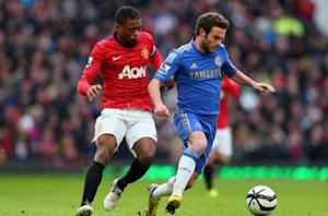 Wayne Veysey: Chelsea must keep Mata fresh to justify Benitez's questionable rotation policy