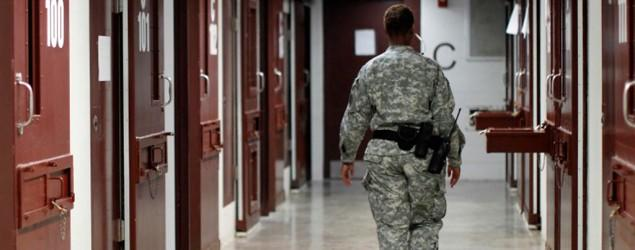 Cuba wants U.S. to return Gitmo base, lift embargo