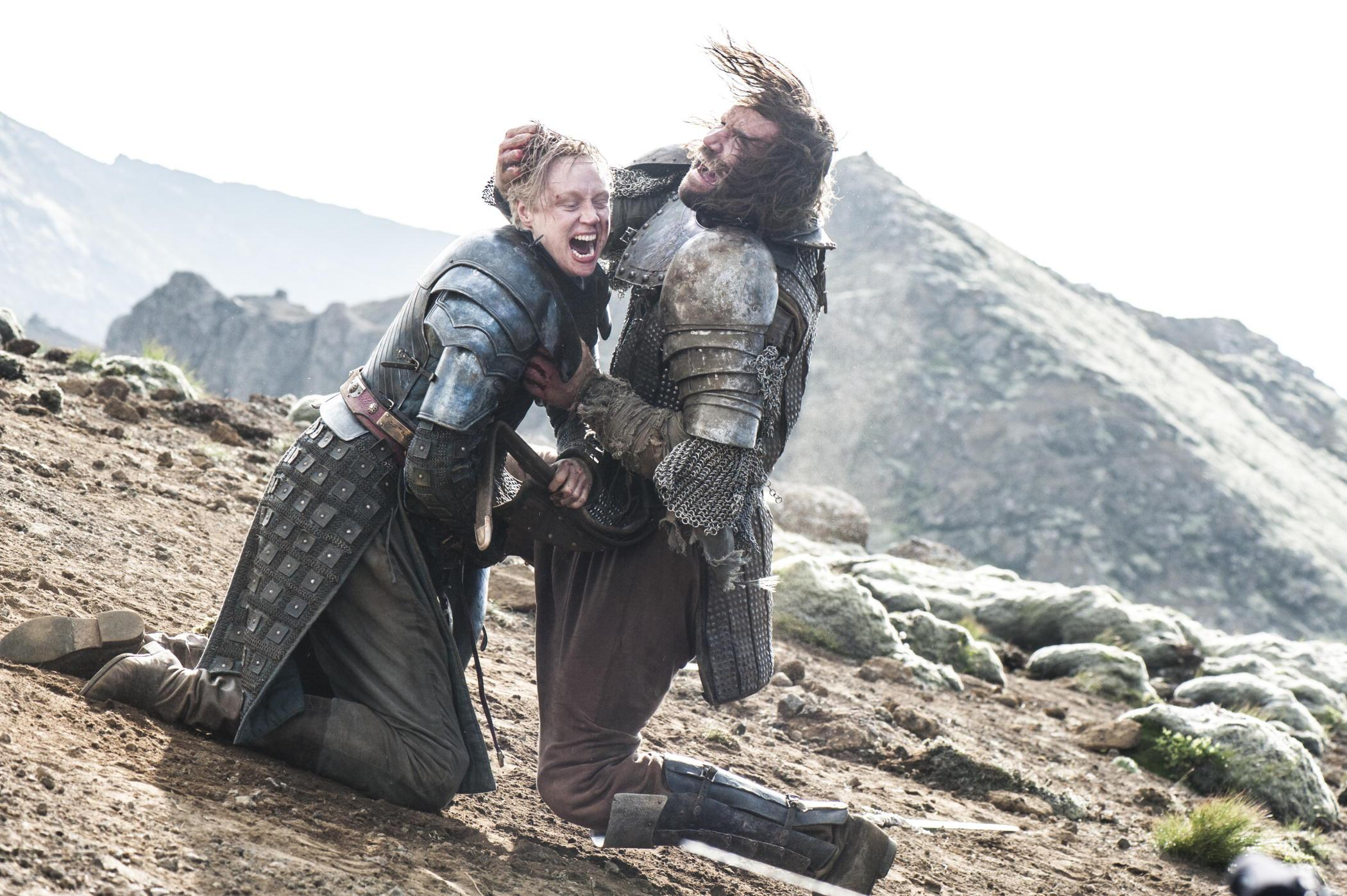 'Game Of Thrones' Grabs $1.5M At The B.O.: IMAX As TV's Next Great Revolution
