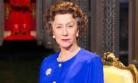 Helen Mirren Crowned Best Actress At 2013 Olivier Awards