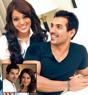 Top Bollywood Ex Couples who are Not Friends Now