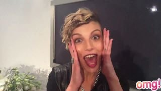 Emma Marrone