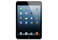8 Best Apple Deals For Back To School Season image 8 best apple deals for best to school season ipad mini