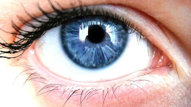 Possible Link Between Eye Color and Alcoholism Risk Revealed in New Study