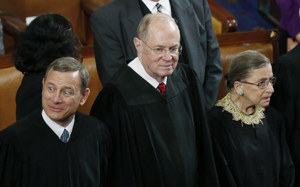 Why Hasn't SCOTUS Sprung a Leak Yet?
