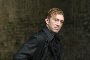 Vincent Cassel in Focus Features' Eastern Promises