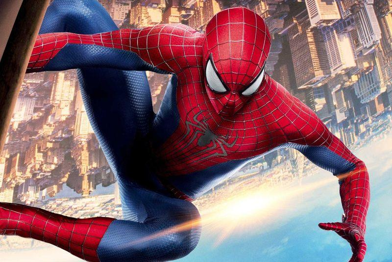 Cabin in the Woods director Drew Goddard set to direct Spider-Man film