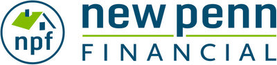 New Penn Financial Acquires Shelter Mortgage