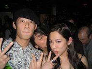 Vanness Wu wants kids