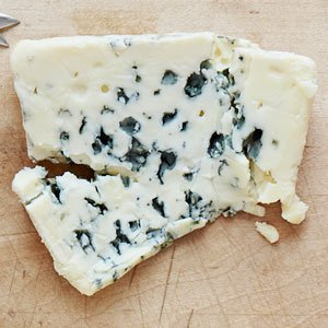 Roquefort