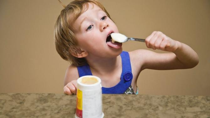 As Probiotics Trend Spreads, Benefits Sometimes Diluted