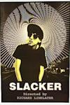 Poster of Slacker