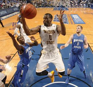 Mo Valley teams look to close gap with Wichita St