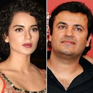 Kangana Ranaut, Vikas Bahl Among Other Members Of 'Queen' Unit Speak Out Against The Delhi Gang Rape Incident