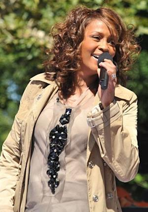 Whitney Houston: Who Were the Major Players in the Superstar's Life?