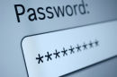 Are Android Password Manager Apps Secure?