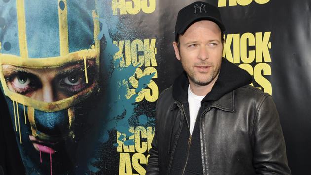Does actor confirm Matthew Vaughn as the Star Wars director?