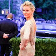 Cameron Diaz: I need an alpha man