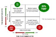 What's Next: Innovation Index And The Market Leader Framework image 11 300x200