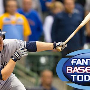 Fantasy Baseball Today: Draft Day Breakouts (3/6)