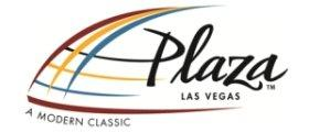 Plaza Hotel & Casino Will Host 1st Casino Entertainment Awards