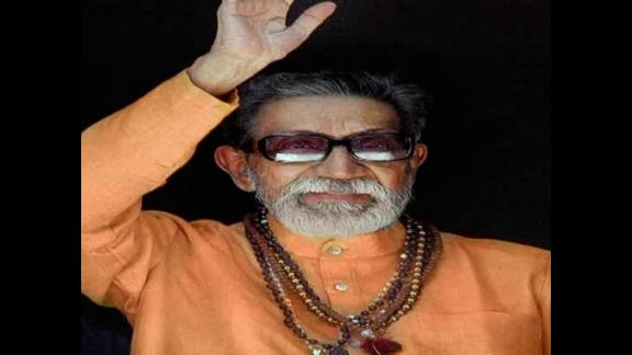India says farewell to firebrand Hindu-nationalist Bal Thackeray